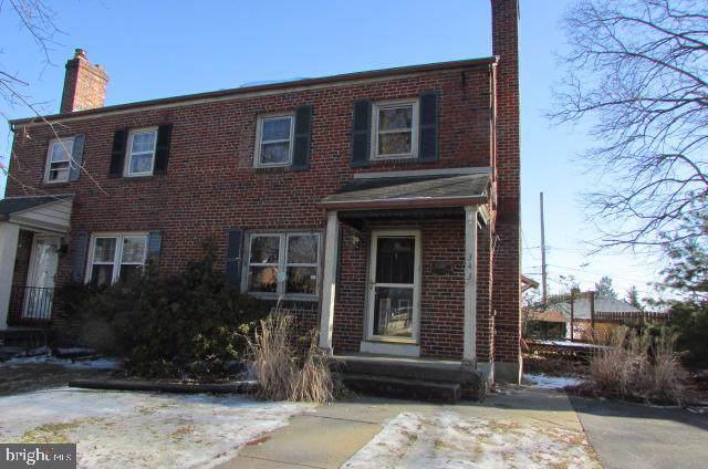343 Oak Hill Drive, MIDDLETOWN, PA 17057 (#PADA118610) :: The Joy Daniels Real Estate Group
