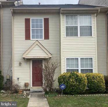 5323 Halibut Place, WALDORF, MD 20603 (#MDCH210448) :: Seleme Homes
