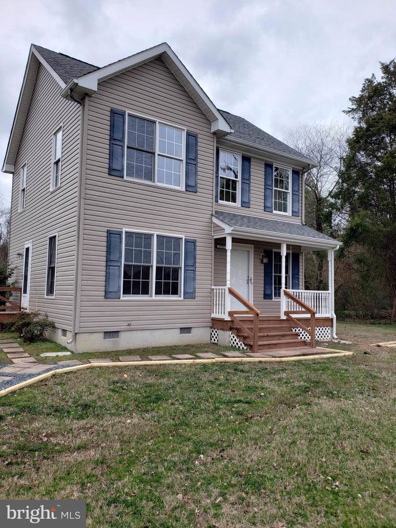 4717 Old Trappe Road - Photo 1