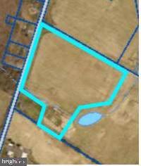 11715 Aden Road, NOKESVILLE, VA 20181 (#VAPW486152) :: Jacobs & Co. Real Estate