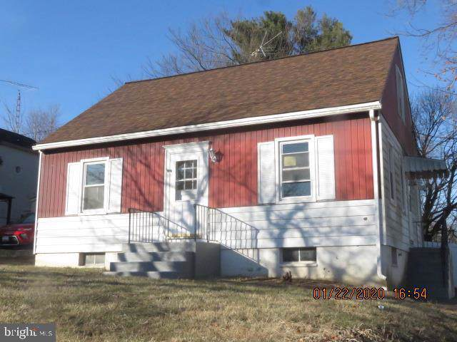30 Sullivan Avenue, WESTMINSTER, MD 21157 (#MDCR194194) :: Advance Realty Bel Air, Inc