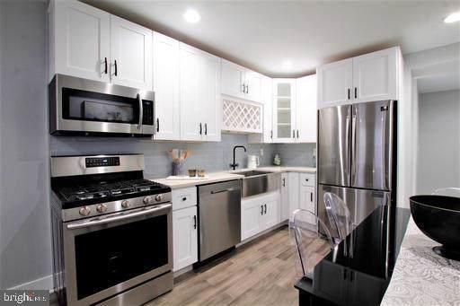 2066 E Letterly Street, PHILADELPHIA, PA 19125 (#PAPH865836) :: Jim Bass Group of Real Estate Teams, LLC