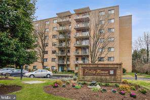 501 N Providence Road #621, MEDIA, PA 19063 (#PADE507780) :: ExecuHome Realty