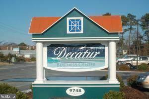 9748 Stephen Decatur Highway - Photo 1