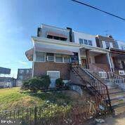 2540 S Berbro Street, PHILADELPHIA, PA 19153 (#PAPH866088) :: REMAX Horizons