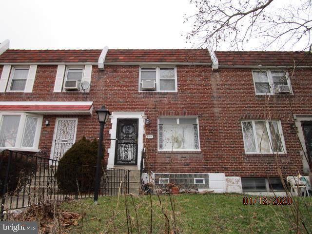 8079 Fayette Street, PHILADELPHIA, PA 19150 (#PAPH866090) :: Viva the Life Properties