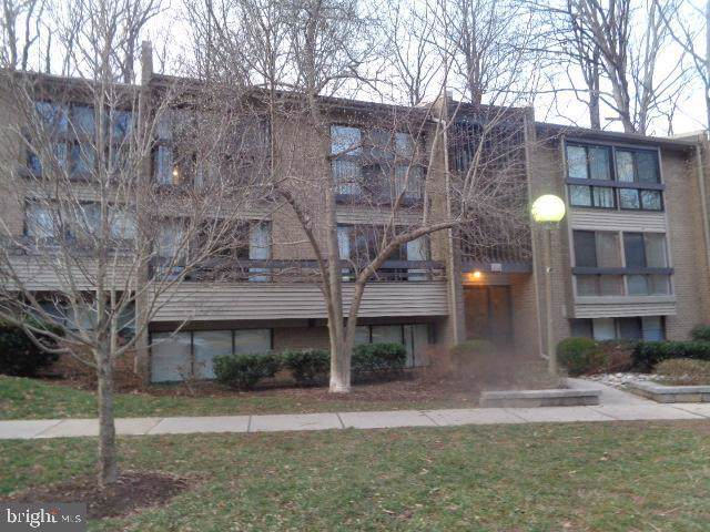 2112 Green Watch Way #300, RESTON, VA 20191 (#VAFX1107894) :: ExecuHome Realty