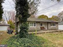 73 Bortle Avenue, VINELAND, NJ 08360 (#NJCB125126) :: Daunno Realty Services, LLC