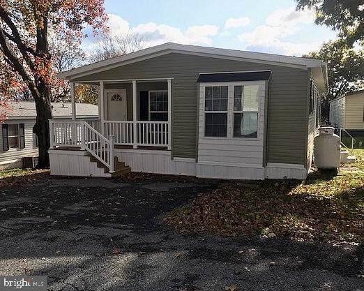 14 Jade Drive, LITITZ, PA 17543 (#PALA157840) :: The Joy Daniels Real Estate Group