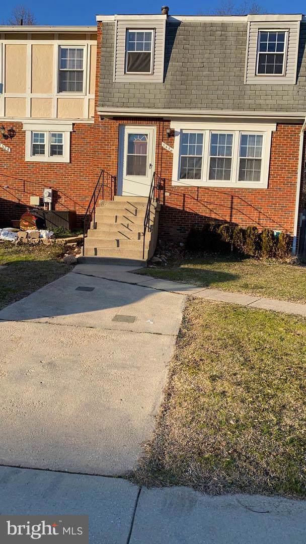 7626 Carissa Lane - Photo 1