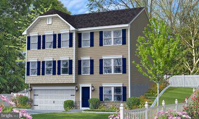 506 Pine Cone Drive, NORTH EAST, MD 21901 (#MDCC167750) :: ExecuHome Realty