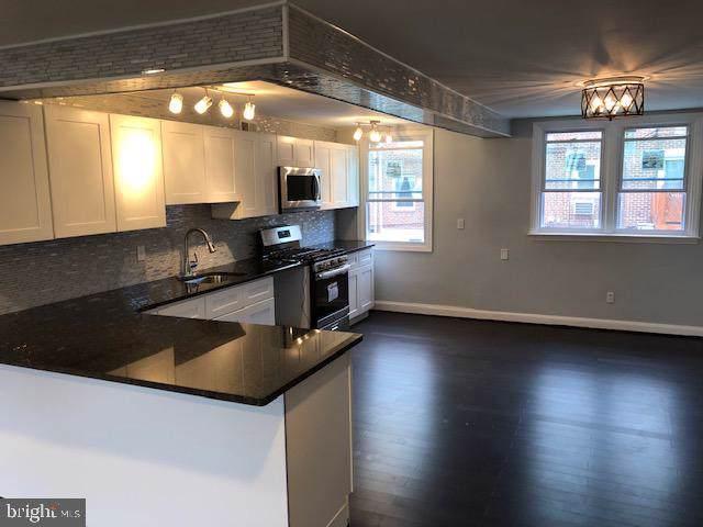 1815 Ashurst Road, PHILADELPHIA, PA 19151 (#PAPH866302) :: Better Homes Realty Signature Properties