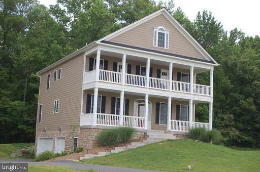 69 Potomac Landing, KING GEORGE, VA 22485 (#VAKG118920) :: AJ Team Realty