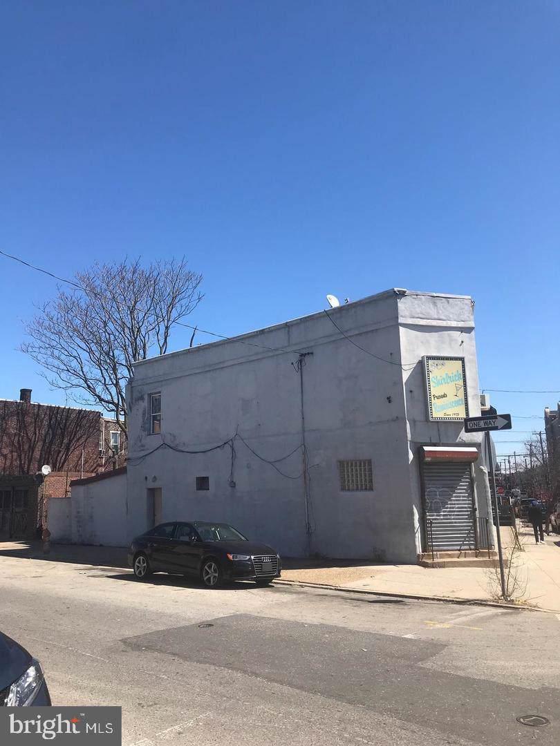 2323-25 Mifflin Street - Photo 1