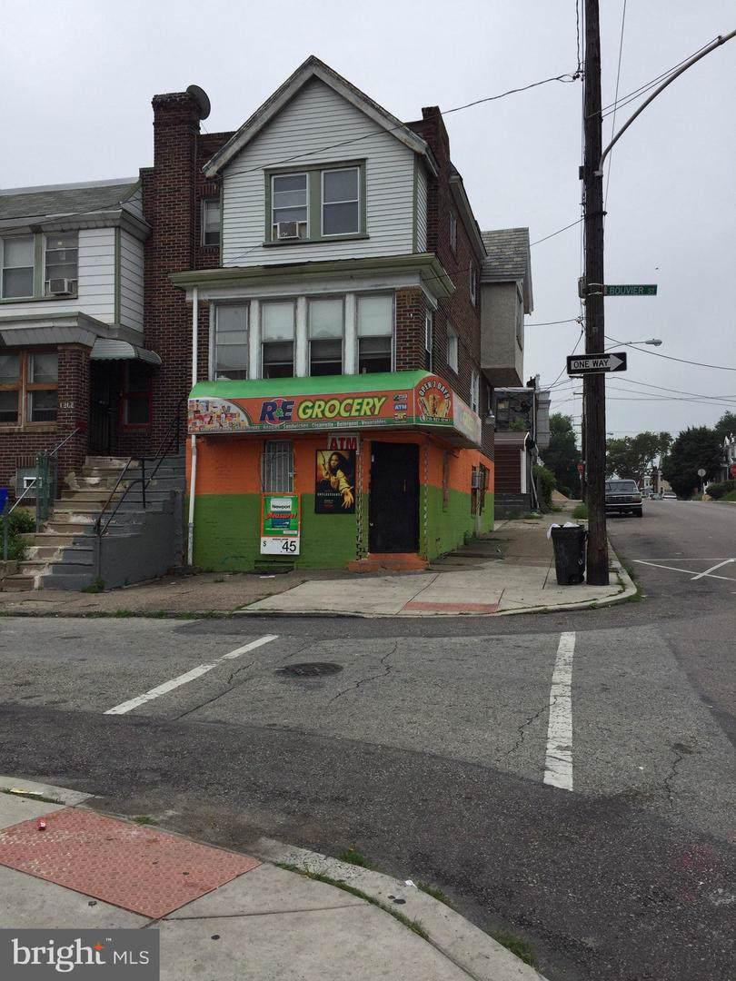 6264 Bouvier Street - Photo 1