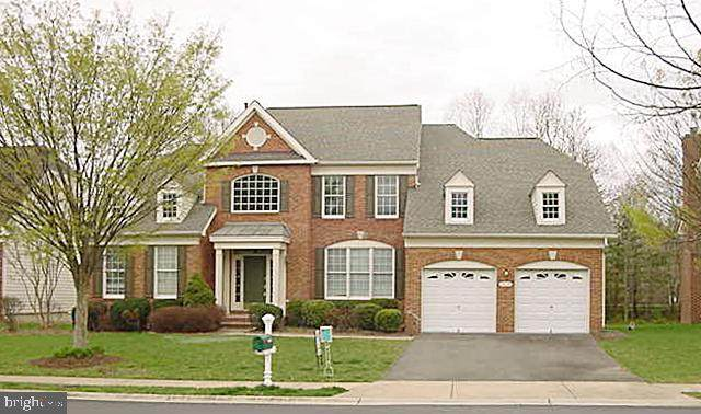 20137 Blackwolf Run Place, ASHBURN, VA 20147 (#VALO402260) :: Colgan Real Estate