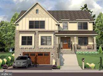 826 Villa Ridge Road - Photo 1