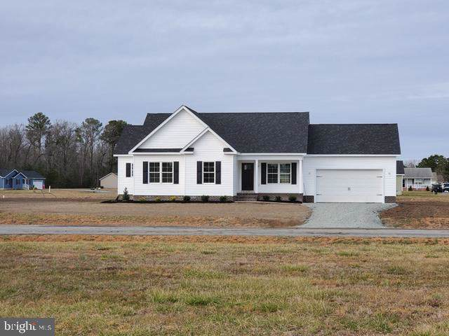 30002 Indian Cottage Road, PRINCESS ANNE, MD 21853 (#MDSO103098) :: RE/MAX Coast and Country