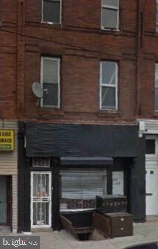 4227 Germantown Avenue, PHILADELPHIA, PA 19140 (#PAPH867020) :: Pearson Smith Realty