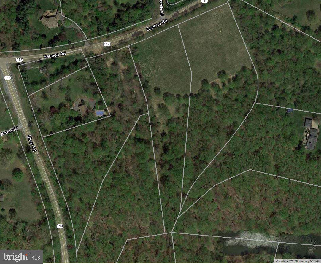 15520 Darnestown-Seneca Road - Photo 1