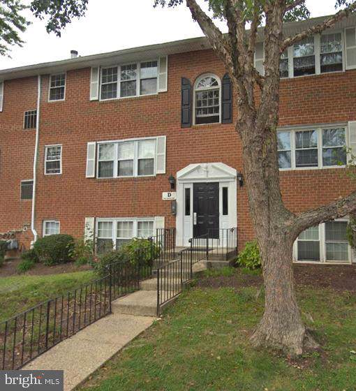 804 South Avenue D10, SECANE, PA 19018 (#PADE508098) :: John Smith Real Estate Group