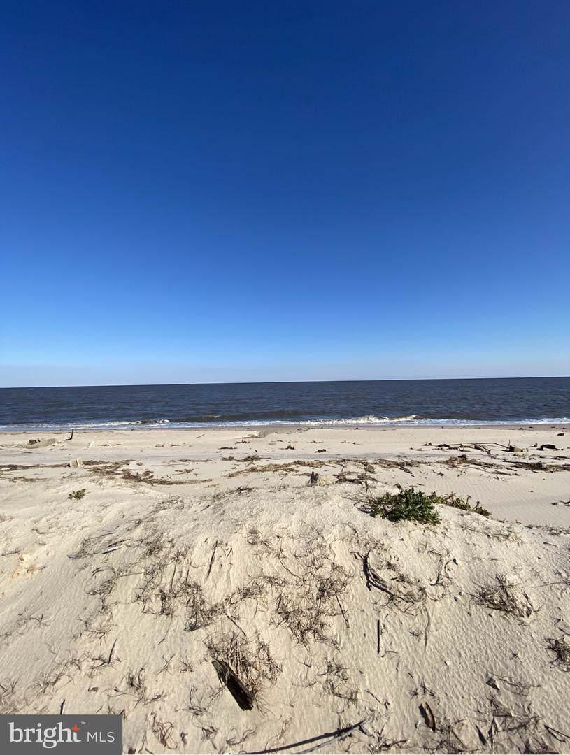 97 S Big Stone Beach Drive - Photo 1
