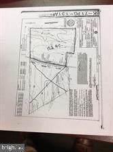 229 Wolfs Bridge Road, CARLISLE, PA 17013 (#PACB121006) :: The Team Sordelet Realty Group