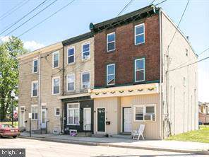 132 N King Street, GLOUCESTER CITY, NJ 08030 (MLS #NJCD385874) :: Jersey Coastal Realty Group