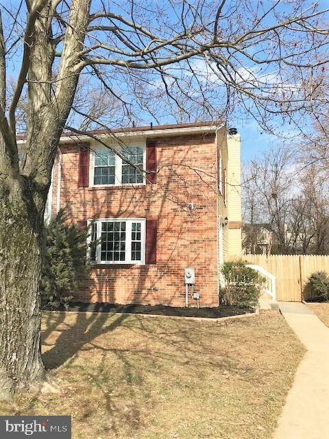 2 Baltistan Court, ROSEDALE, MD 21237 (#MDBC483830) :: The MD Home Team
