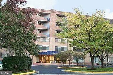 1951 Sagewood Lane #617, RESTON, VA 20191 (#VAFX1108722) :: Eng Garcia Properties, LLC