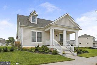 1509 Schwinn Street, MIDDLETOWN, DE 19709 (#DENC494214) :: The Matt Lenza Real Estate Team