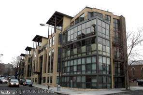 2301 Champlain Street NW #207, WASHINGTON, DC 20009 (#DCDC457056) :: Eng Garcia Properties, LLC
