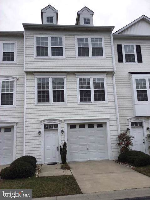 26592 Brockton Pass B105, MILLSBORO, DE 19966 (#DESU155200) :: Atlantic Shores Sotheby's International Realty