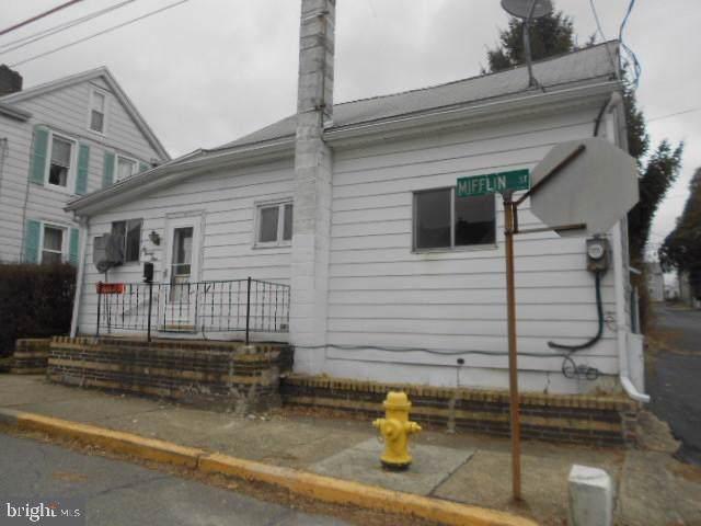 221 E Mifflin Street, ORWIGSBURG, PA 17961 (#PASK129610) :: LoCoMusings