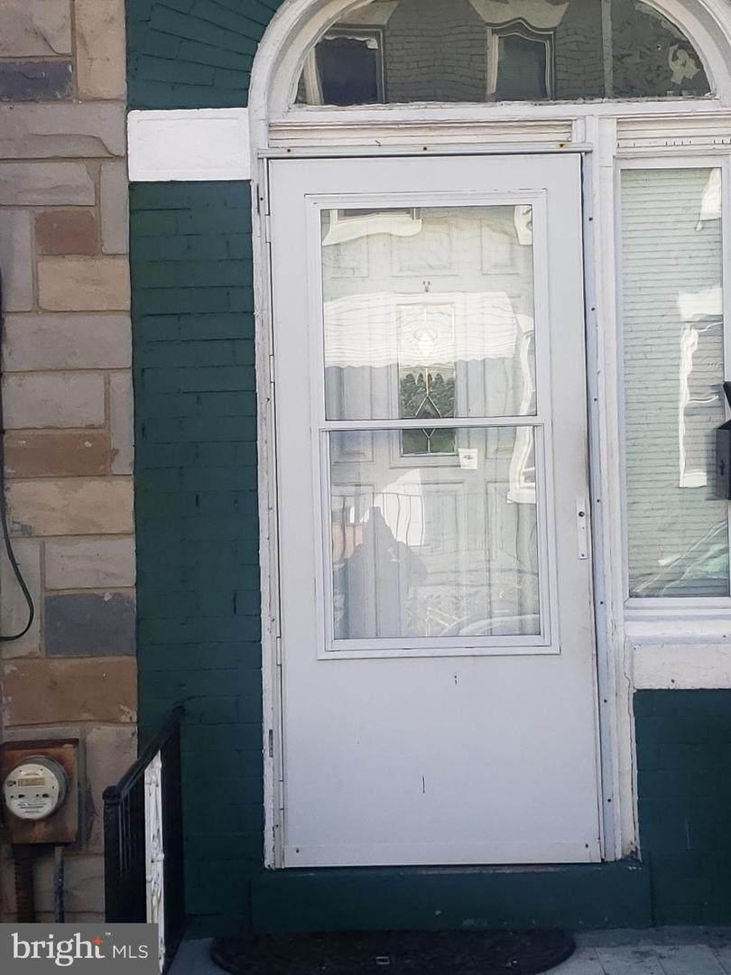 442 Lamont Street - Photo 1