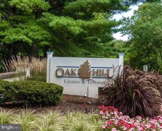 1640 Oakwood Drive W117, PENN VALLEY, PA 19072 (#PAMC637694) :: Linda Dale Real Estate Experts