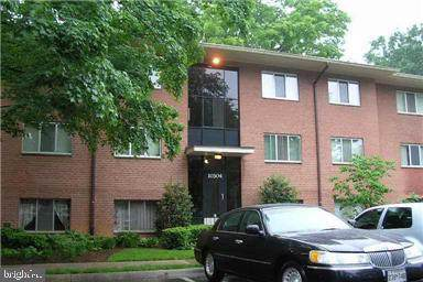 10304 Rockville Pike - Photo 1