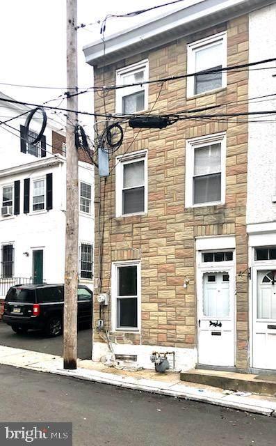 112 Ann Street, NORRISTOWN, PA 19401 (#PAMC637772) :: John Smith Real Estate Group
