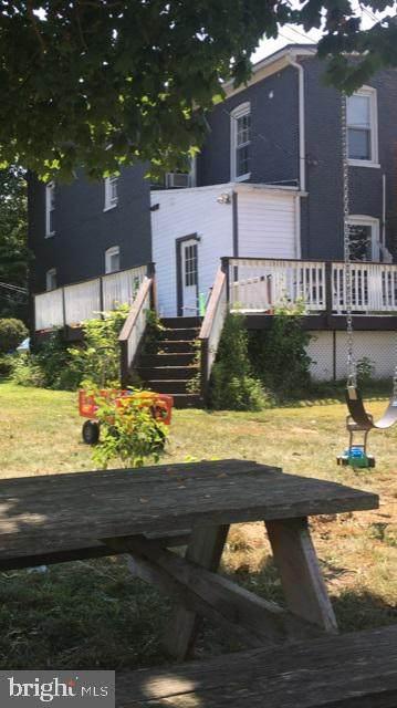 116 Waneta Street, NEW FREEDOM, PA 17349 (#PAYK132696) :: The Joy Daniels Real Estate Group