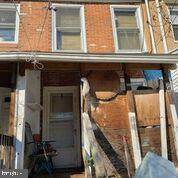 744 Roosevelt Avenue, NORRISTOWN, PA 19401 (#PAMC637862) :: John Smith Real Estate Group