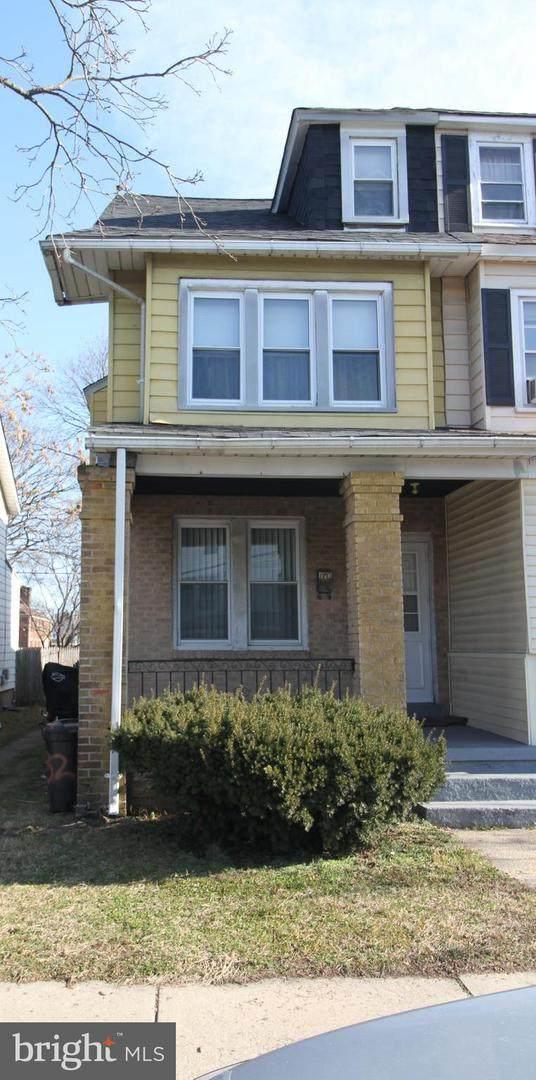 232 Woodlawn Avenue - Photo 1