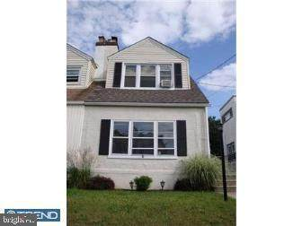 225 Parker Avenue, UPPER DARBY, PA 19082 (#PADE508524) :: ExecuHome Realty