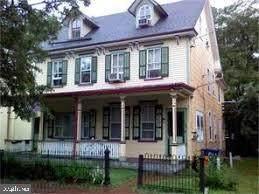 84-86 Pine Street, MOUNT HOLLY, NJ 08060 (#NJBL366314) :: The Dailey Group