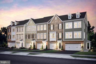 2615 Hardaway Circle, HANOVER, MD 21076 (#MDAA424950) :: Great Falls Great Homes