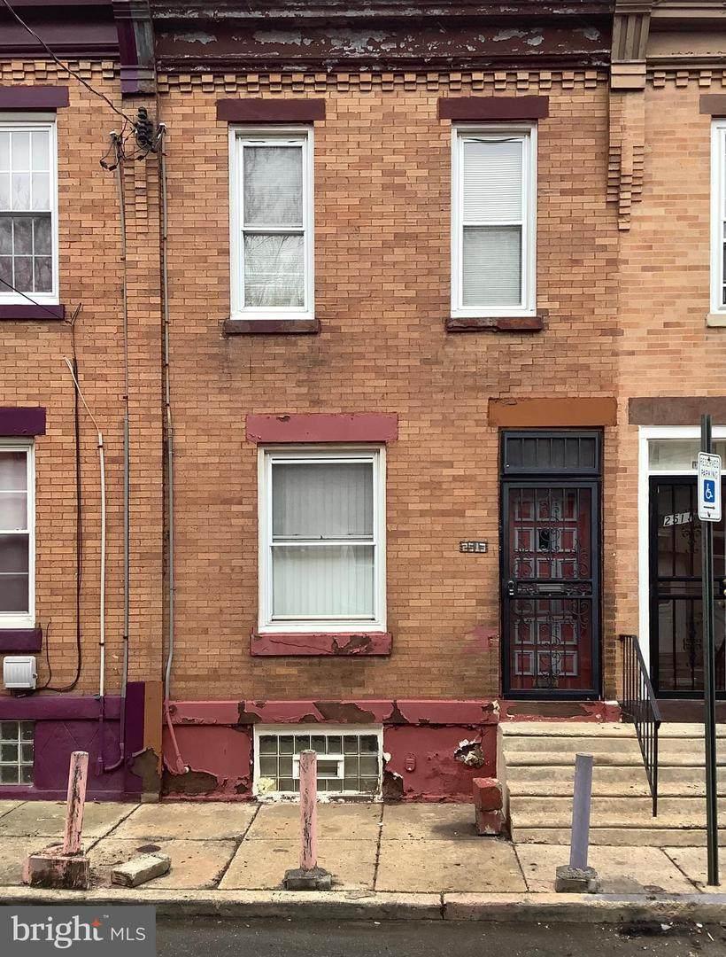 2513 Silver Street - Photo 1