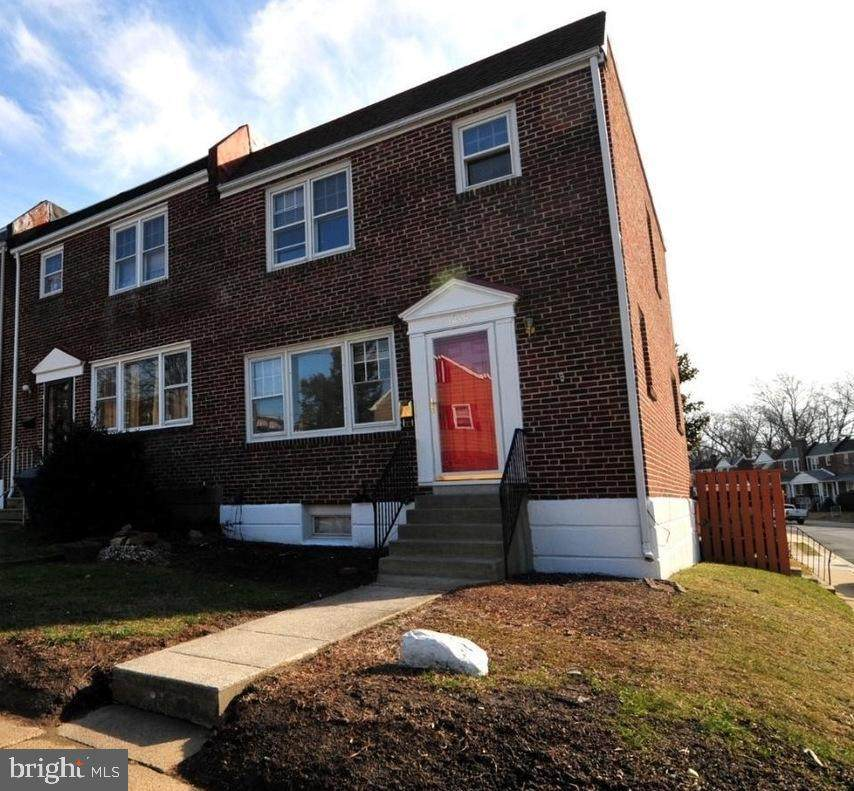1216 Charles Place - Photo 1