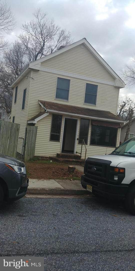 8 Harrison Street, DEEPWATER, NJ 08023 (MLS #NJSA137218) :: The Dekanski Home Selling Team