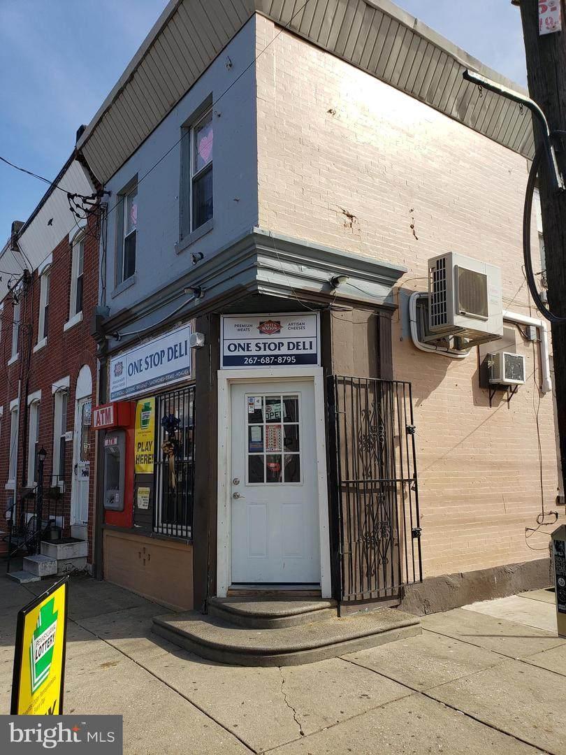 2441 Memphis Street - Photo 1