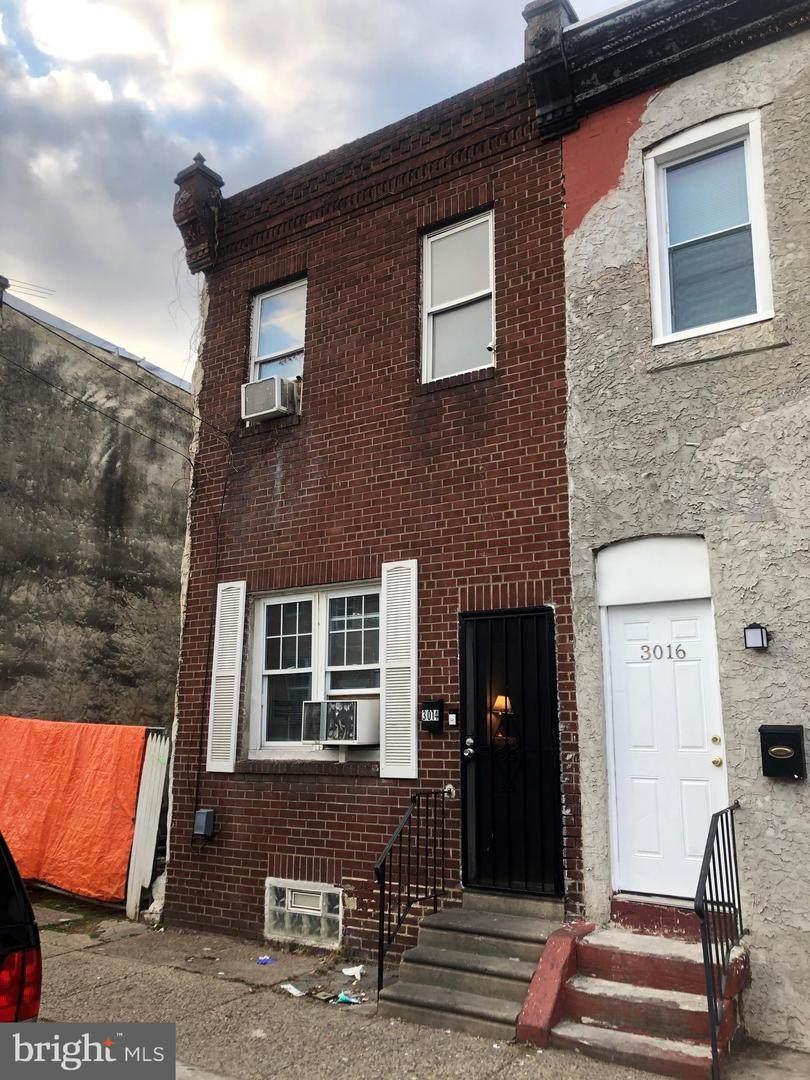 3014 Ruth Street - Photo 1