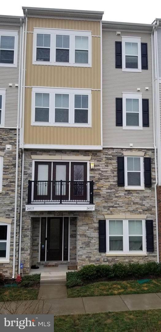 24515 Glenville Grove Terrace, ALDIE, VA 20105 (#VALO403428) :: AJ Team Realty